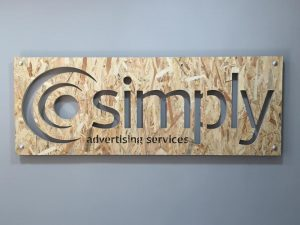 simply services